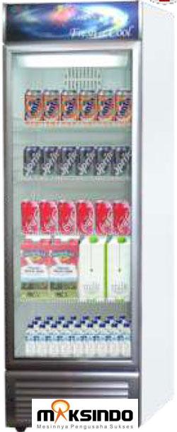 toko mesin cooler
