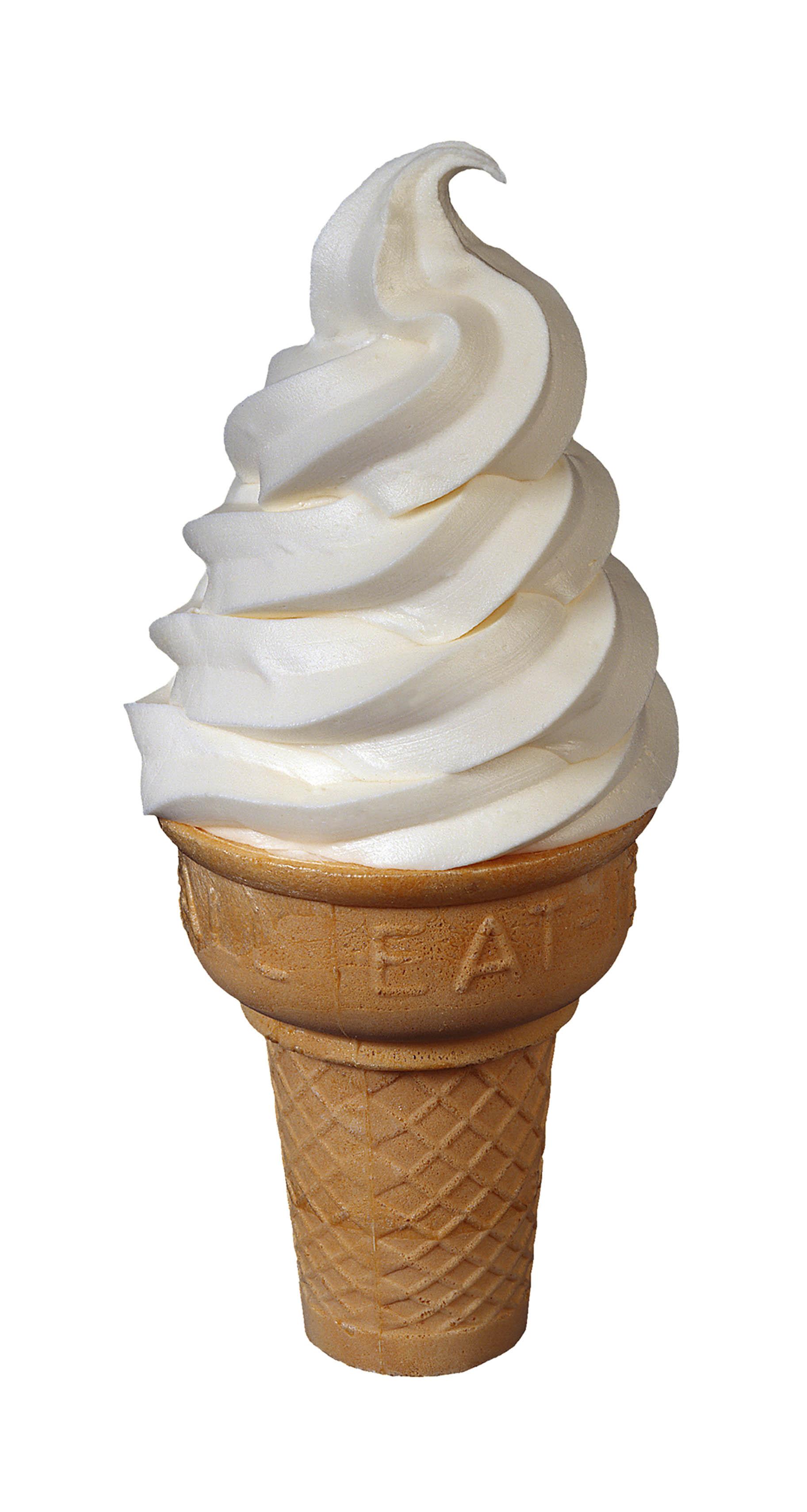 harga mesin ice cream