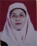 Ibu Rosmarlinasiah, Kendari Sulawesi Tenggara
