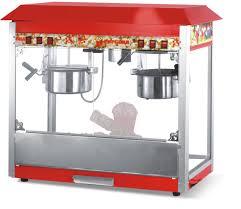mesin popcorn murah