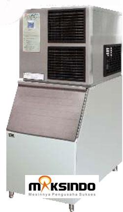 toko mesin pembuat es batu ice cuber