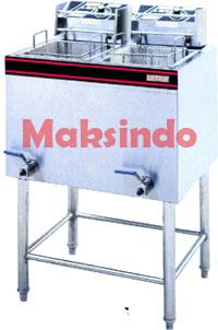 toko mesin deep fryer