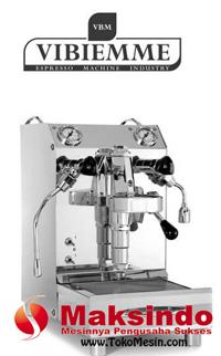 mesin kopi domobar junior