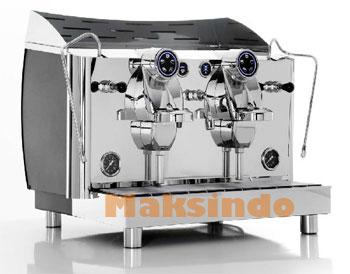 mesin kopi espresso ITALY