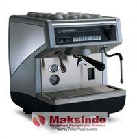 mesin kopi nouva simonelli