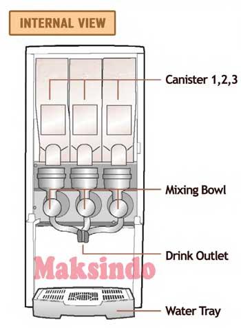 mesin-kopi-vending-untuk-usaha-kopi2.jpg
