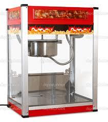 mesin popcorn jakarta