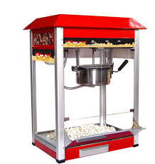 mesin popcorn murah jakarta