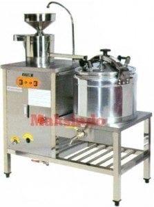 Alat-dan-Mesin-Pengolah-SUSU-KEDELAI-11-223x300-tokomesin