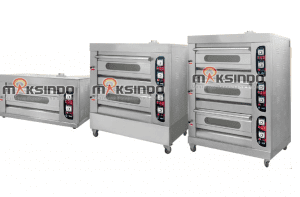 Gas-Oven-300x197-300x197 9