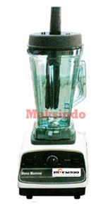 Heavy Duty Blender BL-767