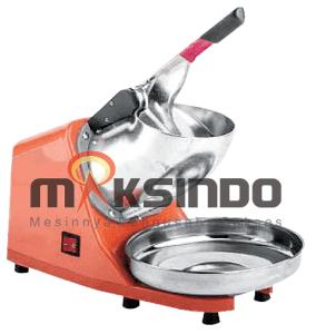 Mesin Es Serut (Ice Crusher)