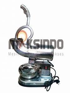 Mesin Ice Crusher (MKS-22 SS)