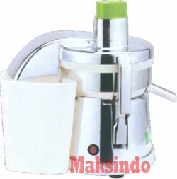 Mesin-Juice-1 maksindo