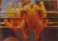 Mesin-Pemanggang-Ayam-3