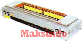 Mesin-Pemanggang-BBQ-10 ET KF03