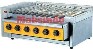 Mesin-Pemanggang-BBQ-11 KG33