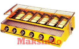 Mesin-Pemanggang-BBQ-4 ET K233
