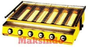 Mesin-Pemanggang-BBQ-5 ET k333