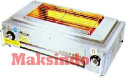 Mesin-Pemanggang-BBQ-9 ET KF05