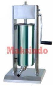 Mesin-Pembuat-Sosis-4-177x300