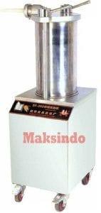 Mesin-Pembuat-Sosis-7-142x300-tokomesin