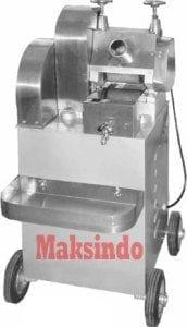 Mesin-Pemeras-Tebu-5-172x300