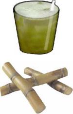 Mesin-Pemeras-Tebu-7 produk