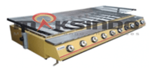 Mesin-panggang-sate-MKS DST-1000