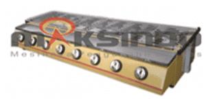 Mesin-panggang-sate- MKS SC-999