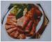 Mesin Pemotong Daging (Meat Slicer)