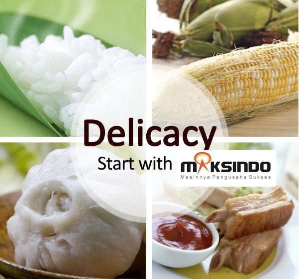 maksindo-jual-mesin-rice-cooker