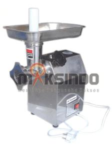 meat grinder-SXC-8