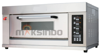 mesin-gas-pizza-deck-oven-1