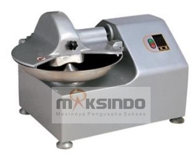mesin cut bowl murah