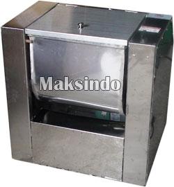 mesin-dough-mixer-adonan-15-baru-ss