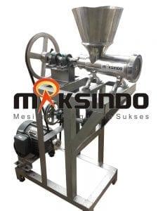 mesin giling daging yang handal