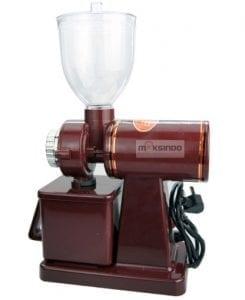 Mesin Penggiling Kopi (MKS-600B)