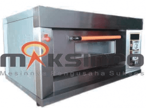 mesin oven MKS ARF-20H