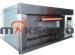 Mesin Oven Roti dan Kue Gas