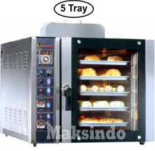 mesin-oven-roti-convection-5