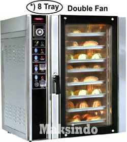 mesin-oven-roti-convection-8 tray