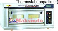 mesin-oven-roti-gas-baking 5
