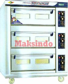 mesin-oven-roti-gas-baking 8