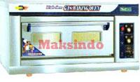 mesin-oven-roti-gas-baking-maksindo 6