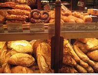 mesin-oven-roti-gas-baking-produk