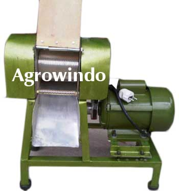 mesin-parut-kelapa-prt50
