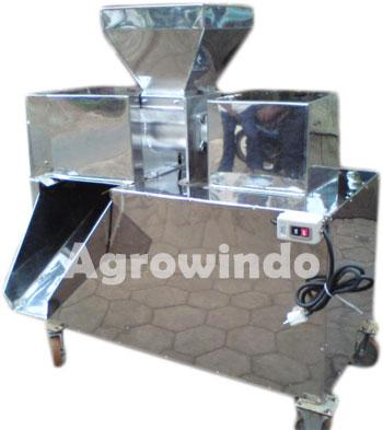 mesin-pemeras-santan-agrowindo-terbaru2011
