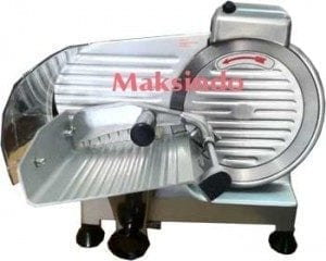 Mesin Pemotong Daging (Meat Slicer)
