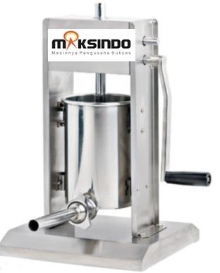 mesin sosis murah stainless steel